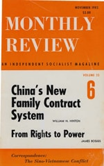 Monthly-Review-Volume-35-Number-6-November-1983-PDF.jpg